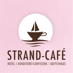 Hotel Strand-Café