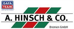 A. Hinsch & Co. Bremen GmbH