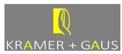 Kramer + Gaus GmbH & Co. KG