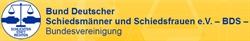 Bund Deutscher Schiedsmänner und Schiedsfrauen e.V. - Bds -