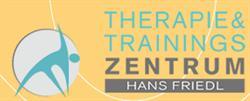 Therapiezentrum Hans Friedl