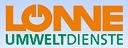 Lönne Umweltdienste GmbH