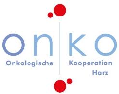 Onkologische Kooperation Harz Dres. Hoyer/Tessen