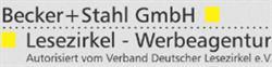 Becker+Stahl GmbH