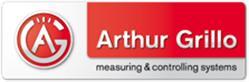 Arthur Grillo GmbH.