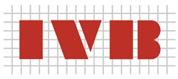Ivb Industrieschilder GmbH & Co. KG