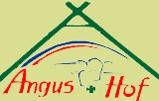 Angus-Hof