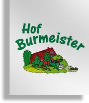 Hof Burmeister Wakendorf -