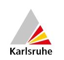 Amt Für Abfallwirtschaft Karlsruhe