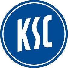 Ksc-Geschäftsstelle