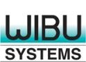 Wibu-Systems AG