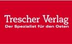 Trescher Verlag GmbH