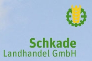 Schkade Landhandel GmbH