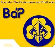 Bund der Pfadfinderinnen und Pfadfinder Landesverband Hessen e. V.