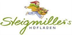 M. U. G. Steigmiller GbR