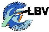 Landesbund Für Vogelschutz - Kreisgruppe Ffb