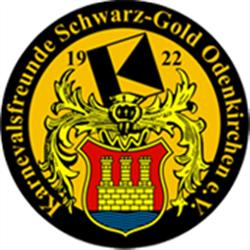 Schwarz-Gold Odenkirchen e.V.