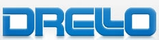 Drello Ing. Paul Drewell GmbH & Co. KG
