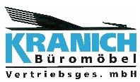 Kranich Büromöbel Vertriebs GmbH