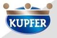 Gebrüder Kupfer GmbH & Co.kg/td