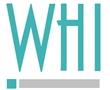 Whi-Leasing
