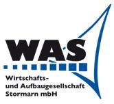 Beruf und Familie Stormarn GmbH