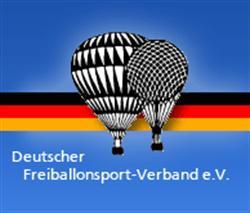 Deutscher Freiballonsport-Verband e.V.