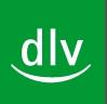 Deutscher Landwirtschaftsverlag GmbH - Standort München