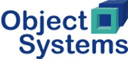Object System GmbH