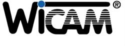 Wicam GmbH Technische Software