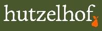 Hutzelhof ökologische Lebensmittel
