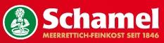 Schamel Erste Bayer. Meerrettich Feinkostfabrik