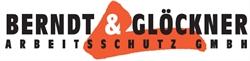Berndt & Gloeckner GmbH