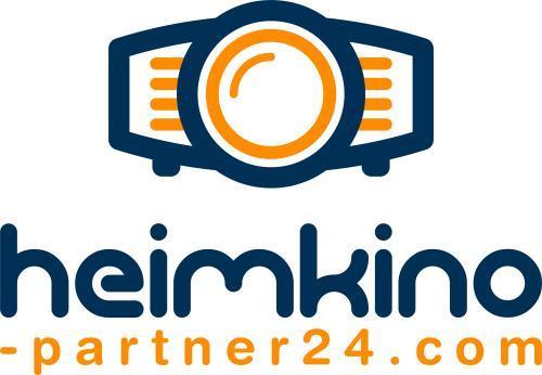 heimkino-partner24.com
