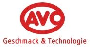 Avo Werke A. Beisse GmbH