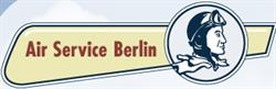 Air Service Berlin CFH GmbH