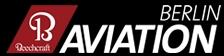 Beechcraft Berlin aviation GmbH