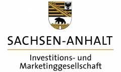 Sachsen-Anhalt GmbH, Landesmarketing