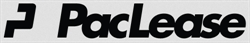 PACCAR Leasing GmbH