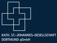 St.-Johannes-Hospital