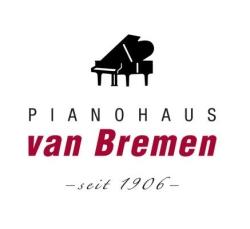 Pianohaus H. van Bremen GmbH & Co. KG