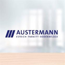 Austermann GmbH