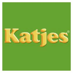 Katjes Outlet