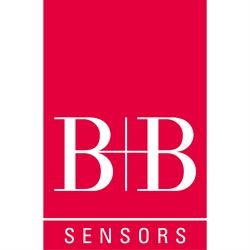 B+B Thermo-Technik GmbH