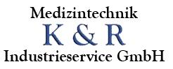 K & R Industrieservice GmbH