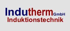 Indutherm GmbH-Induktionsspulen
