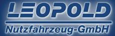 Leopold Nutzfahrzeugzentrum GmbH