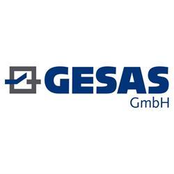 GESAS GmbH