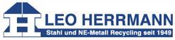 Leo Herrmann GmbH