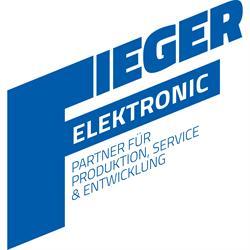 Fieger Elektronic GmbH